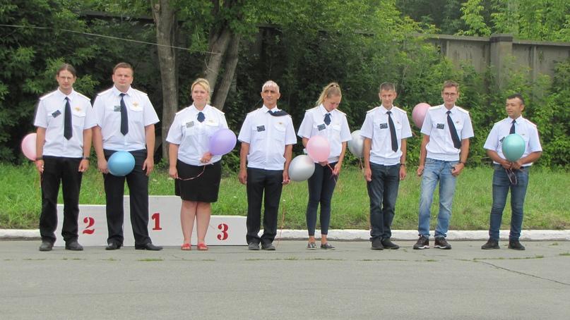 Конкурс профессионального мастерства среди водителей троллейбуса— 2021., изображение №13
