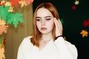 Личный фотоальбом Елены Столбовой
