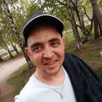 Костя Шиндин