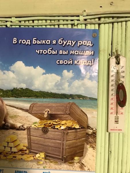 Даркнет который мы заслужили что это hudra скачать браузер тор для андроида на русском языке hydraruzxpnew4af