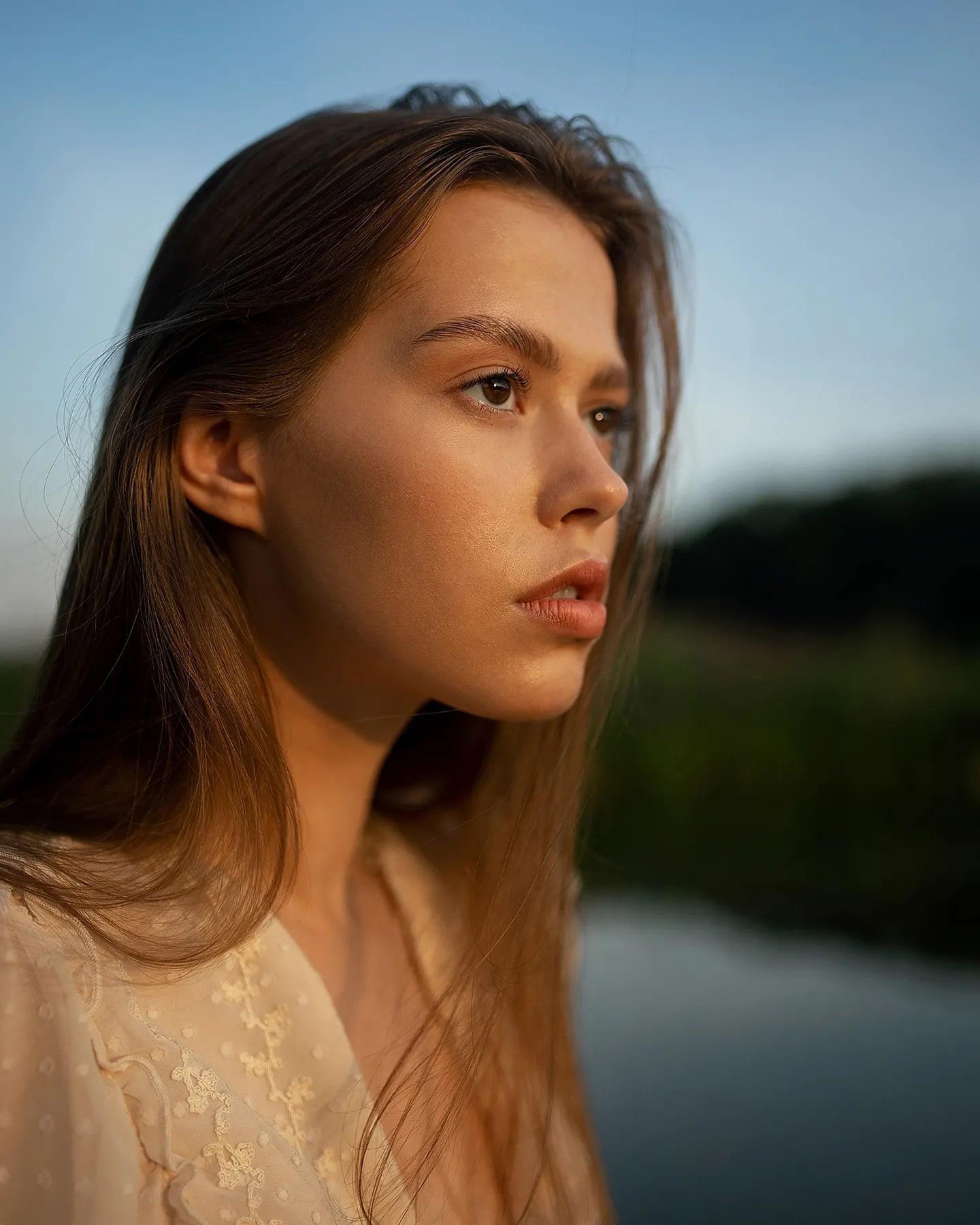 https://www.youngfolks.ru/pub/photographer-kameliya-lapina-112774