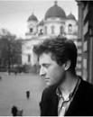 Личный фотоальбом Михаила Рывкина