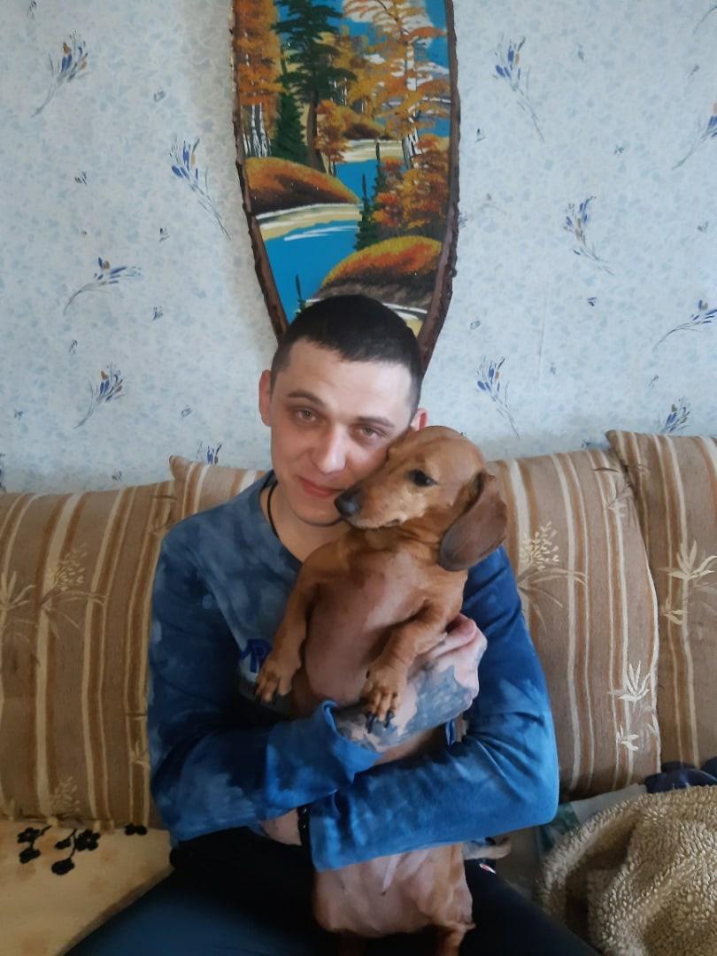Зарипов, 28, Beaverton