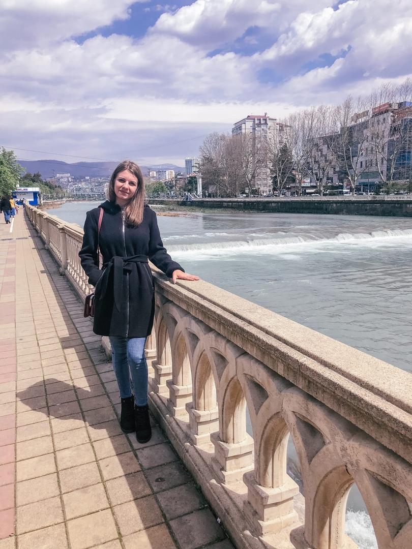 фото из альбома Пономарёвы Ксении №10