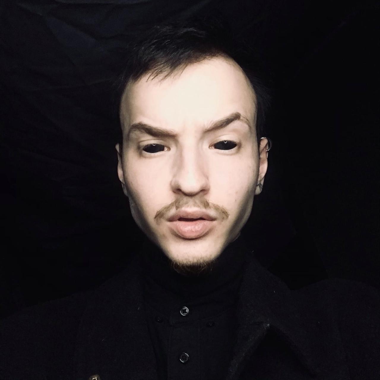 фото из альбома Дмитрия Шкиля №1
