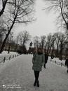 Лидия Цыганкова фотография #45