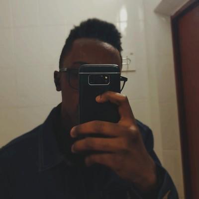 Chimuka Samboko