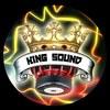 King Sound - Студия автозвука г.Казань