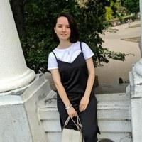 Фото Татьяны Вардзеловой ВКонтакте