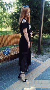 Аннет Тихонова фото №16