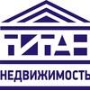 """Агентство Недвижимости """"ТИТАН"""""""