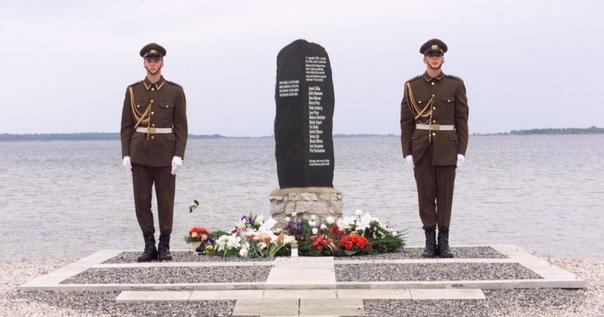 #Армия@mpre_view #Эстония