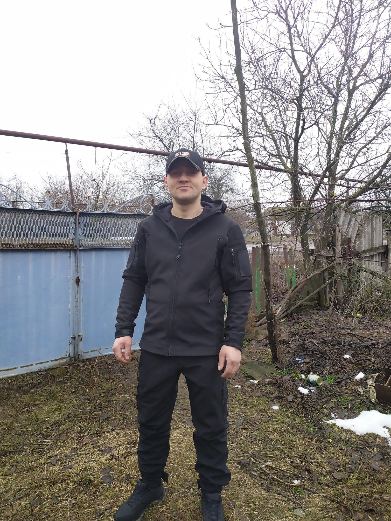 Дима, 30, Psebay