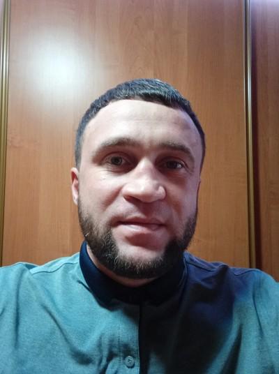 Евгений Пашагин