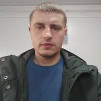 АндрейКоховец
