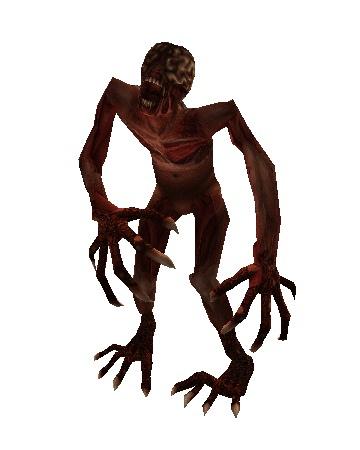 Уникальная сборка — Resident Evil 2, изображение №16