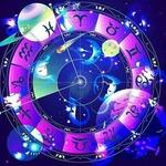 Астрология, знаки Зодиака — тематическая подборка
