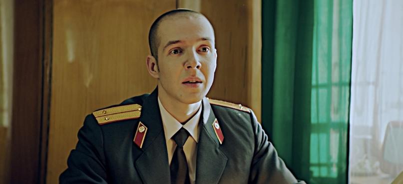 Предыстория «Полицейского с Рублёвки» в эпоху лихих девяностых выйдет в эфир ТНТ 12 апреля.