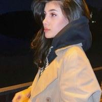 Mili Shogenova