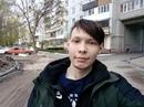 Привалов Андрей | Брянск | 39