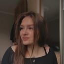 Личный фотоальбом Дианы Пепеляевой