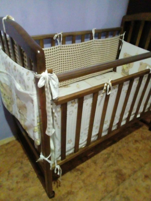 Купить кровать вместе с матрасом( на | Объявления Орска и Новотроицка №28916