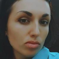 Юлия Дитковская