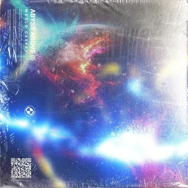 Abyss Above - World Casket [single] (2021)