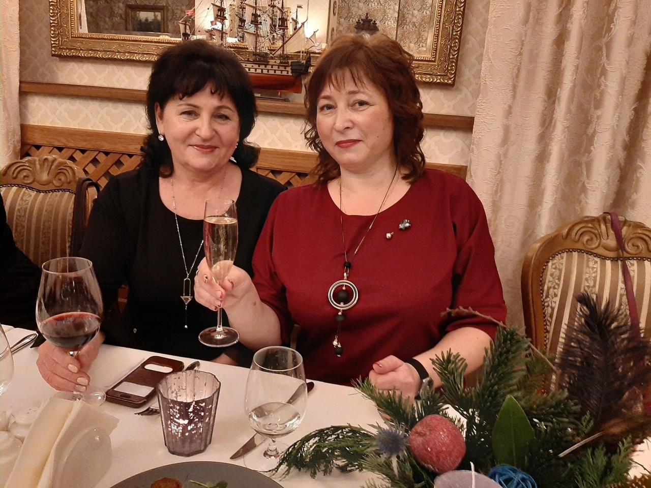 фото из альбома Татьяны Козловой №12