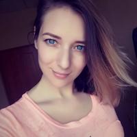 Науменко Екатерина
