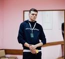 Персональный фотоальбом Рустяма Кильдеева