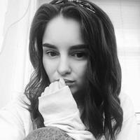 ВикторияЕфремова