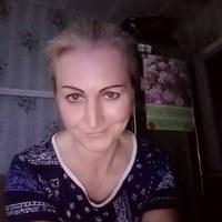 Ольга Лунькова