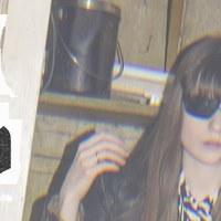 SONIC DEATH | презентация альбома в МСК