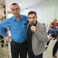 Гатауллин Руслан