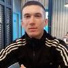 Николай Авдиенко