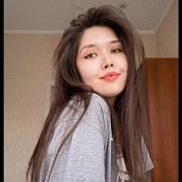 КамилаЖураева