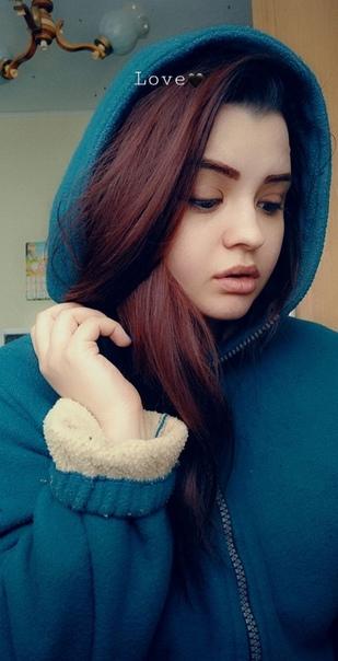 Елизавета Прусакова, 26 лет, Оренбург, Россия