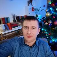 ВладимирЕрмолов