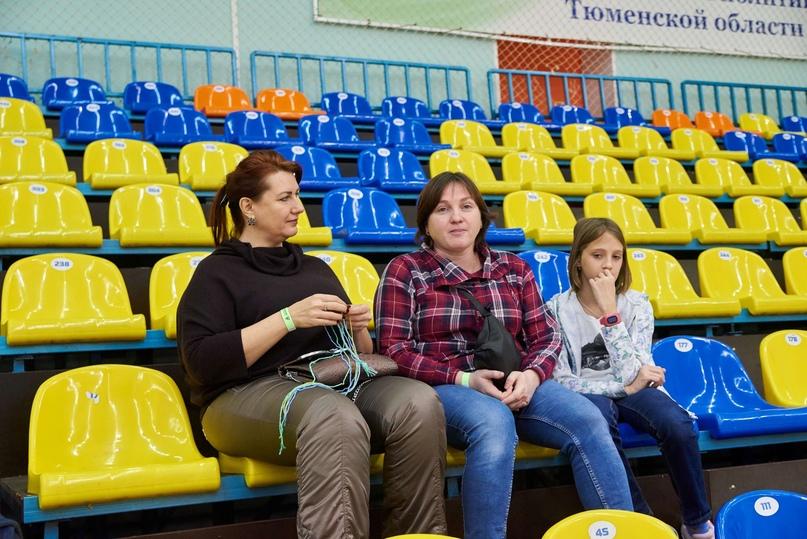 Конструктория в Тюмени 17.11.2019 10:00 - 13:00 - 20