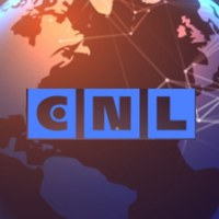 CnlTv