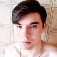 Vlad  Ermakov