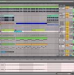 Написание музыки в Ableton Live (разовое занятие)