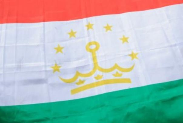 Лидер таджикской диаспоры осудил избиение врача в ...