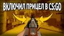 Харло Егор | Набережные Челны | 0