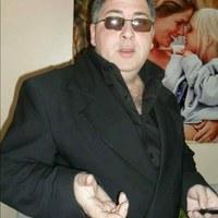 Кирилл Распутин