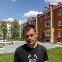 СергейБратчиков
