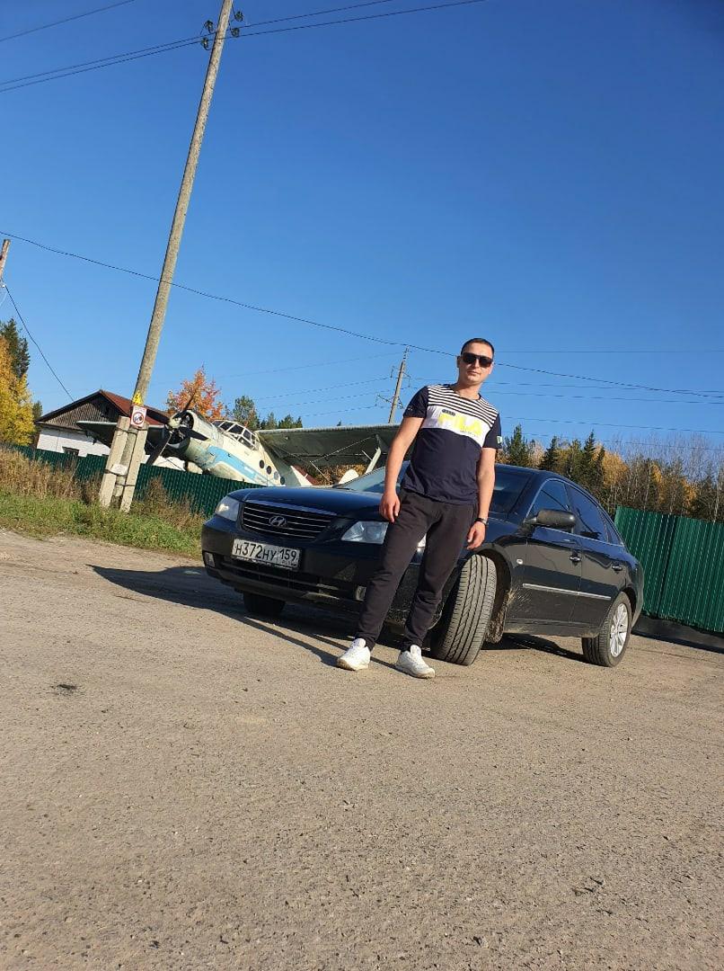 Михаил, 29, Zaokskiy