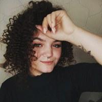 Екатерина Милованова