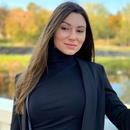 Фотоальбом Дарьи Арсентьевой